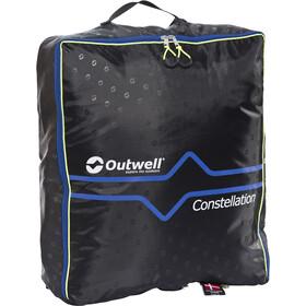 Outwell Constellation Makuupussi